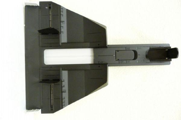 Paper Output Tray / Stacker for Fujitsu Fi-7600